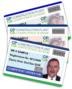 Cscs Gold Card >> Construction Guides - Information on the NVQ and CSCS Card
