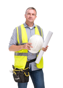 Construction NVQ